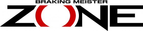 zone_logo_w600_1