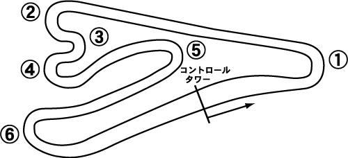 asan11
