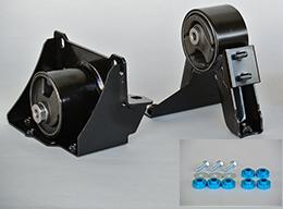 エンジンマウント/シフトカラーセット